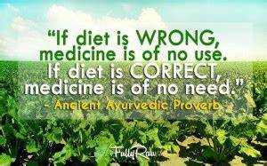 Ancient Quotes ... Ancient Medicine Quotes