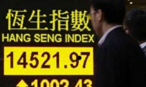 Hang Seng Index adds 2 new indexes to its Corporate ...