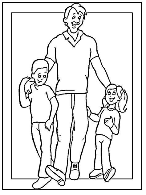 f 234 te des parents on pinterest coeur d alene porte clef
