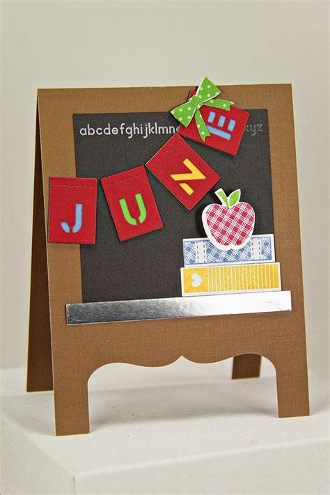 25 best ideas about chalkboard easel on 40th