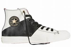 """CONVERSE Chuck Taylor All Star – """"Year of the Horse"""" Pack ..."""