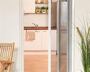 Hecht International : smart insect repellent screen for doors hecht international ~ A.2002-acura-tl-radio.info Haus und Dekorationen