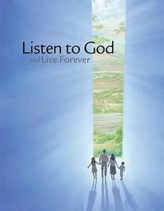 Sample Presentations — Watchtower ONLINE LIBRARY