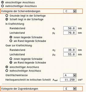 Scherkräfte Berechnen : ec3 basisverbindungen ~ Themetempest.com Abrechnung