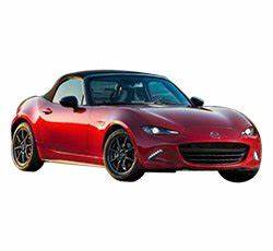 2016 mazda mx 5 miata prices msrp invoice holdback With mazda miata invoice price
