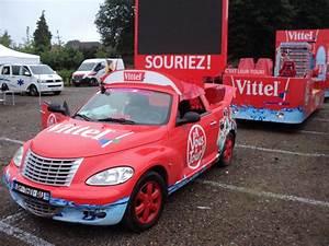 France Cars Arras : caravane du tour de france 2014 arras ~ Medecine-chirurgie-esthetiques.com Avis de Voitures