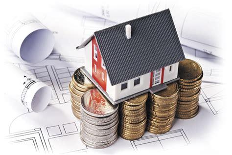 Hausfinanzierung Planen Sie Clever Und Solide by Finanzierung Riva Haus