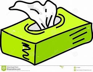 Papier De Soie Action : papier de soie de soie illustration de vecteur illustration du clip 2279609 ~ Melissatoandfro.com Idées de Décoration