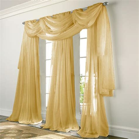 Inch Shower Curtain Gallery