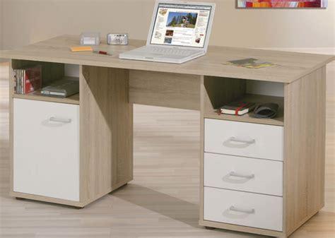 bureau leclerc page 2 9 meuble e leclerc mobilier et déco faites vous