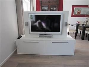 Raumteiler Mit Tv : schreinerei eibl holzdesign ~ Yasmunasinghe.com Haus und Dekorationen