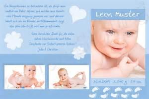 danksagung geburt text sprüche 40 foto danksagung karte geburt baby danksagungskarten ebay