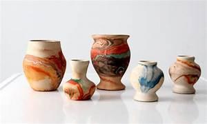 Nemadji Pottery: A History Lesson - Etsy Journal