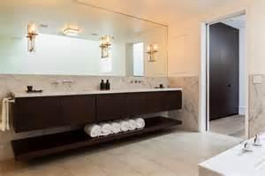 Advantage Kitchen And Bath Image