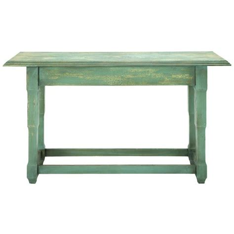 Newton Console Table by Newton Console Table Furniture Console