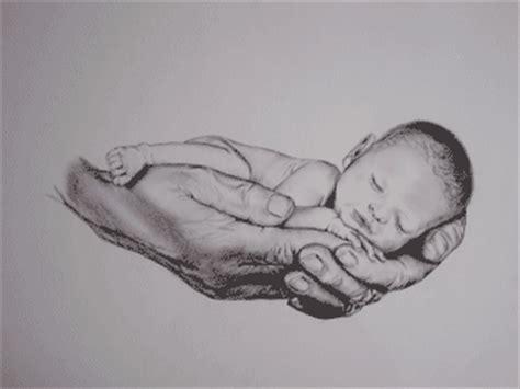 dessin pour chambre bébé dessins bébé