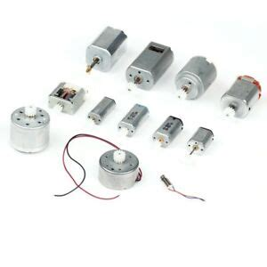 12 dc 3v 6v mini 130 micro dc motor gear small motor car diy gl ebay