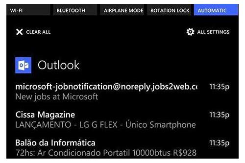android sdk kit para windows 8.1 baixar