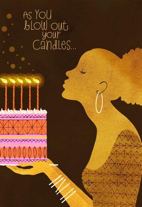 birthday card   greeting cards