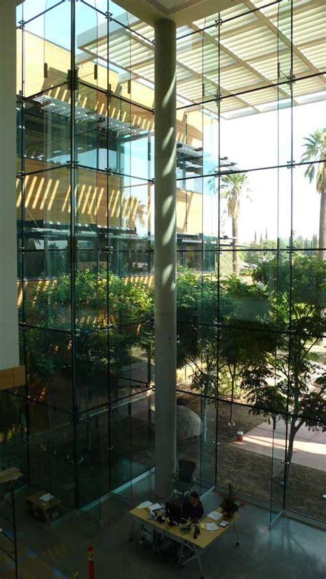 Esri Headquarters, Los Angeles Offices, California E