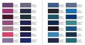 Ral chart for Palette de couleur turquoise 14 nuancier peinture