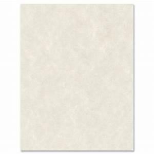 pacon array bond paper natural color letter 850quot x 11 With colored letter paper