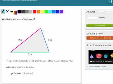 khan academy 3rd grade math educator review common