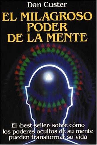 A short summary of this paper. Calitelctas: libro El milagroso poder de la mente : un best-seller que transformara su VI Dan ...