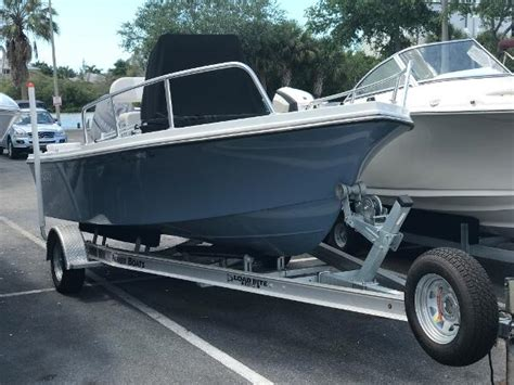 Used Boats For Sale Sarasota by New And Used Boats For Sale In Sarasota Fl