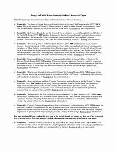 Racism Persuasive Essay the five paragraph argumentative essay ...