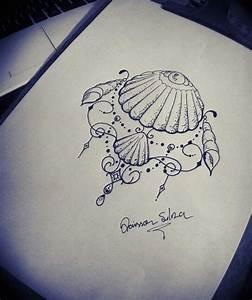 Nautical tattoos에 관한 Pinterest 아이디어 상위 25개 이상   남자 문신