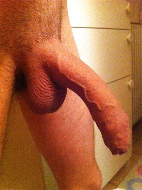 7351000 In Gallery My Big Huge Dick Picture 1