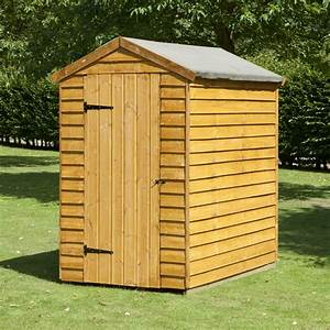 Garden, Sheds, Buy, A, Wooden, Office, Shed, U2013, Tunstall, Garden, Buildings, U2013, Tunstall, Garden, Buildings
