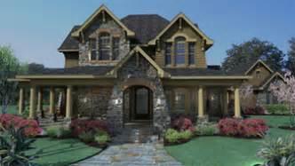house plans front porch front porch design ideas the house designers