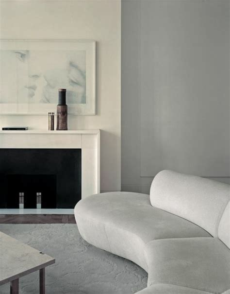 canapé d angle arrondi pas cher le canapé d 39 angle arrondi comment choisir la meilleure