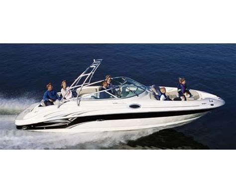 sea ray  sundeck norfolk virginia boatscom