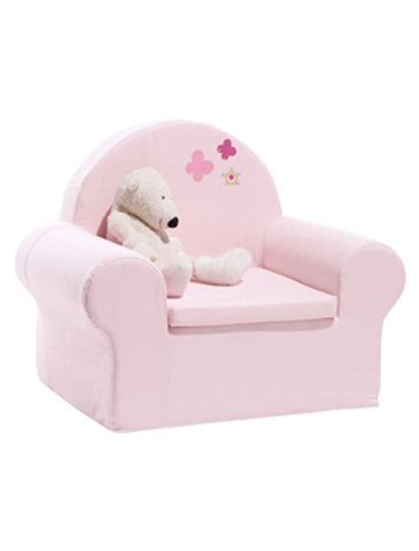 fauteuil chambre bebe fauteuil bebe forme chambre fleurs vertbaudet
