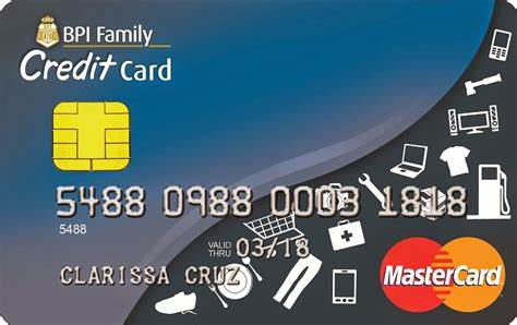 Check spelling or type a new query. Credit Card Info For Free