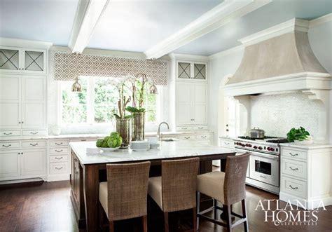527 Best Kitchen Ideas Images On Pinterest