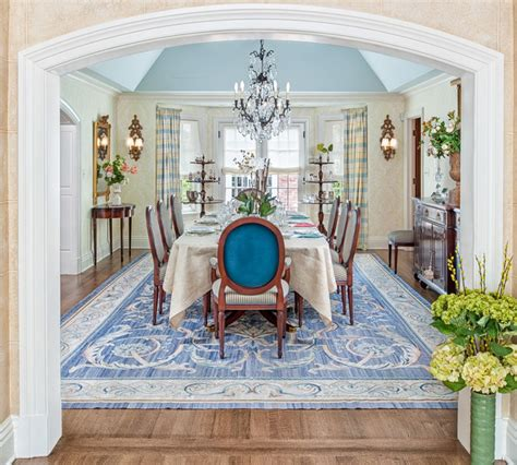 maison home interiors french classic home traditional living room new york by belle maison interior design
