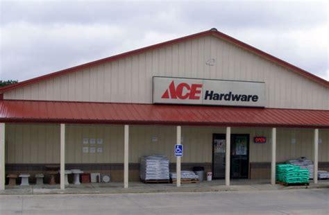 Ace Hardware Dubai Storage Sheds by Germantown Il Retail Store Building Lester Buildings