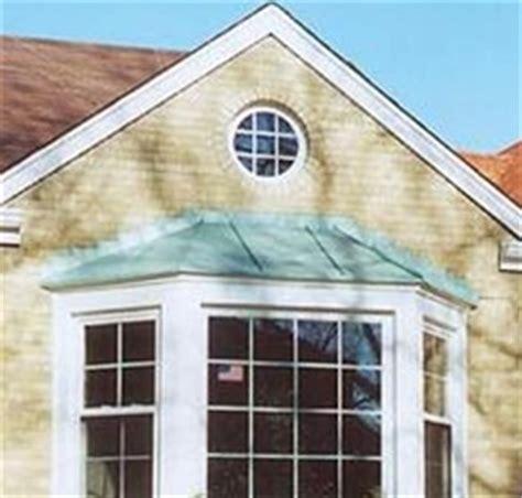 discount circle windows price buy special shape windows