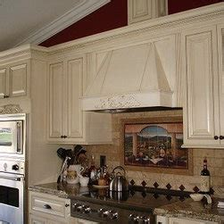 traditional kitchen cabinetry find kitchen cabinets
