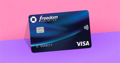 Your credit card may be offering new statement credits, flexibility in rewards redemptions, or bonus points in useful categories. The best cash-back credit cards for 2020 - Digi News Tech