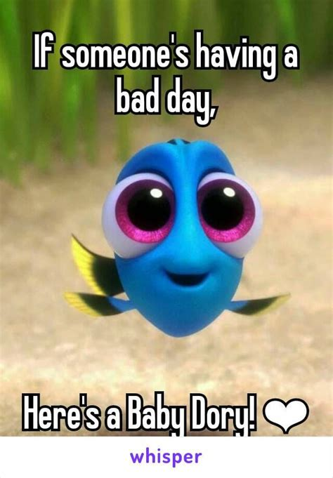 Funny Bad Day Quotes Pinterest