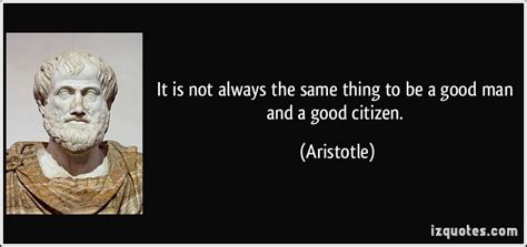 quotes about being a citizen quotesgram