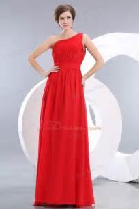 crimson bridesmaid dresses bridesmaid dress