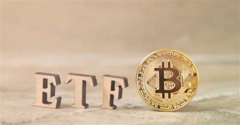 The decision taken by cboe will no doubt play a significant role in lengthening the waiting period for a decision to be made on a bitcoin etf. VanEck to Offer Bitcoin ETF Workaround - Crypto.IQ | Bitcoin and Investment News from Inside ...