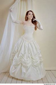 Victorian wedding dresses tonawanda castle39s blog for Victorian inspired wedding dresses