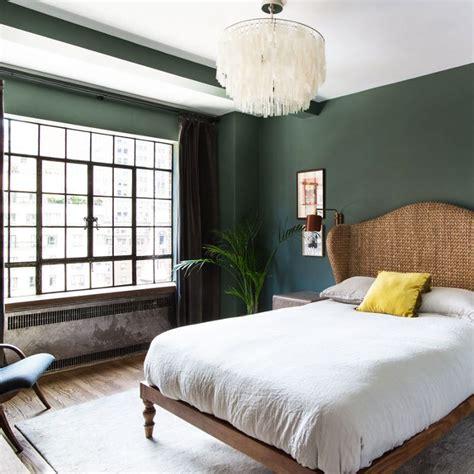 great master bedrooms دهان غرفة نوم زيتي المرسال 11731 | غرفة نوم زيتي